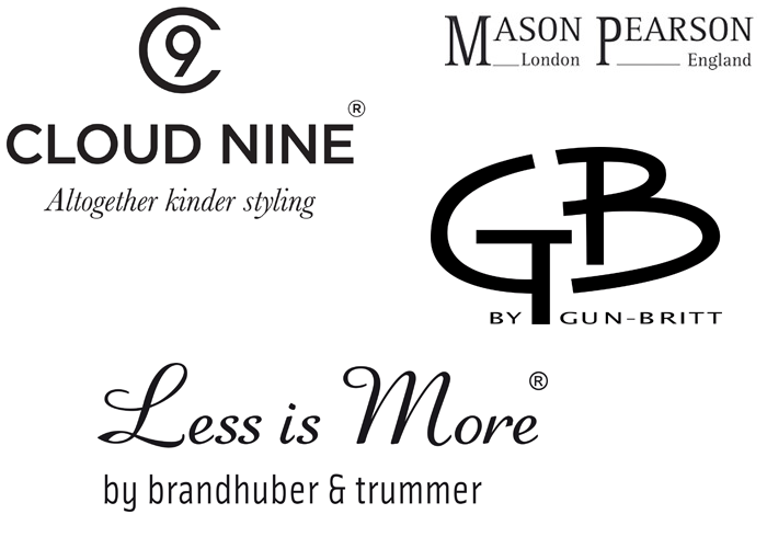 Brands hos ANNA K
